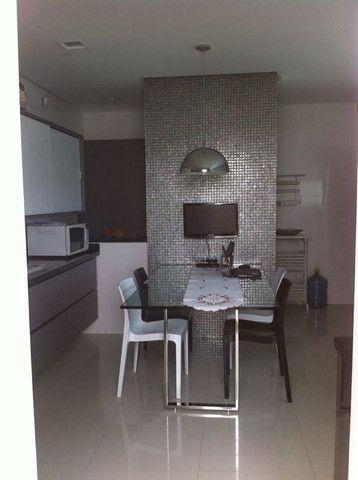 Vendo Excelente Casa em Condomínio na cidade de Gravatá. RF 111 - Foto 16