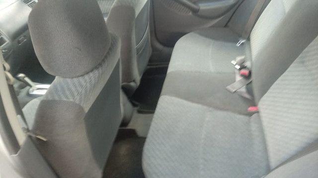 Civic 2001 Automático  - Foto 5