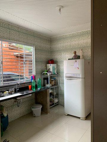 Casa Bairro Alto Alegre - Foto 6