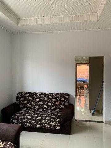 Casa Bairro Alto Alegre - Foto 8