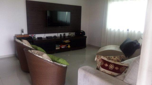 Cas de condomínio em gravatá/pe R$ 850.000,00 - Foto 7