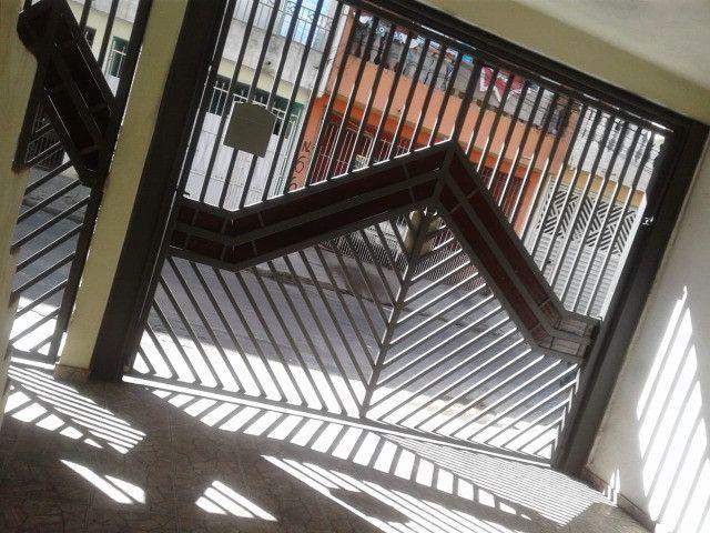 Sobrado - Osasco - 4 Dormitórios wasofi32095 - Foto 10