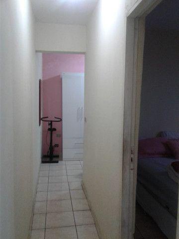 Sobrado - Osasco - 4 Dormitórios wasofi32095 - Foto 8
