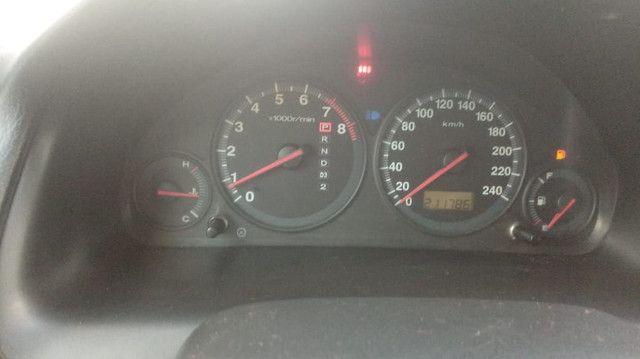 Civic 2001 Automático  - Foto 10