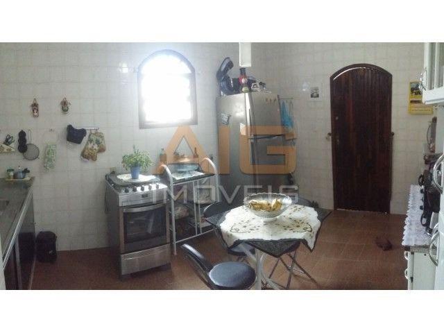 Casa 3 Quartos Piscina e Churrasqueira - Foto 13