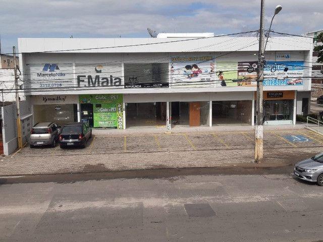 Excelente Loja para alugar na Galeria Belize - Av. Fagundes Varela - Foto 3