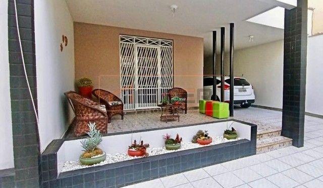 Casa com 05 Quartos sendo 02 Suítes em Vila Nova - Colatina - ES - Foto 14