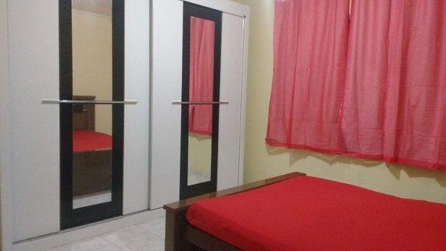 Apartamento de 02 quartos - mobiliado ? uma vaga - São Mateus/ES ? (Contato na descrição) - Foto 3