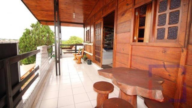 Casa com 3 dormitórios à venda, 400 m² por R$ 500.000,00 - Expedicionários - João Pessoa/P - Foto 8