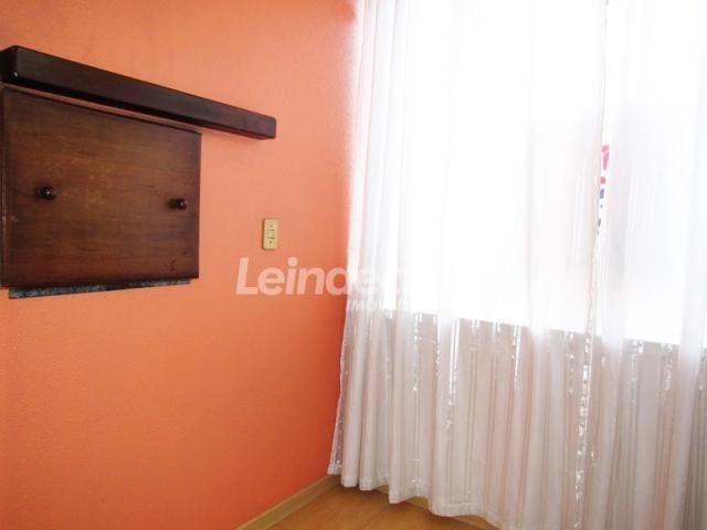 Apartamento para alugar com 2 dormitórios em Partenon, Porto alegre cod:20635 - Foto 3