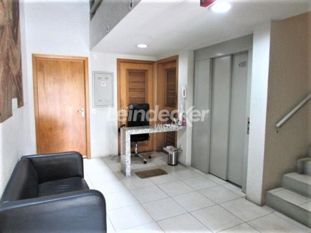 Escritório para alugar em Cidade baixa, Porto alegre cod:20667 - Foto 2