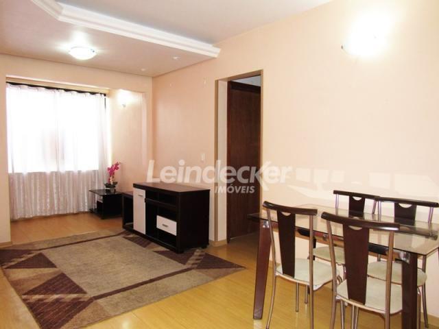 Apartamento para alugar com 2 dormitórios em Partenon, Porto alegre cod:20635 - Foto 2