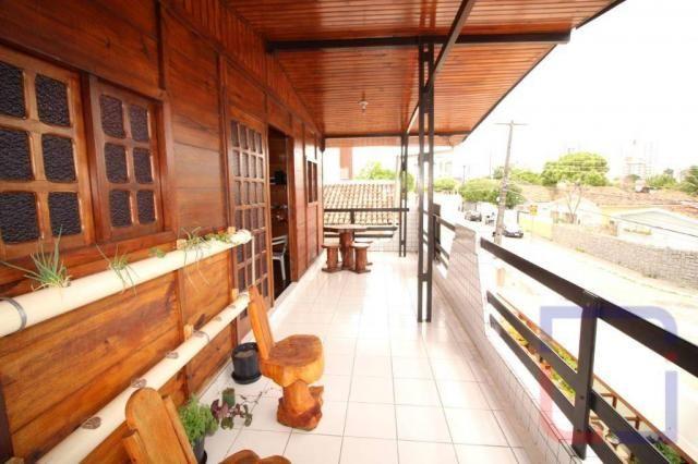 Casa com 3 dormitórios à venda, 400 m² por R$ 500.000,00 - Expedicionários - João Pessoa/P - Foto 7