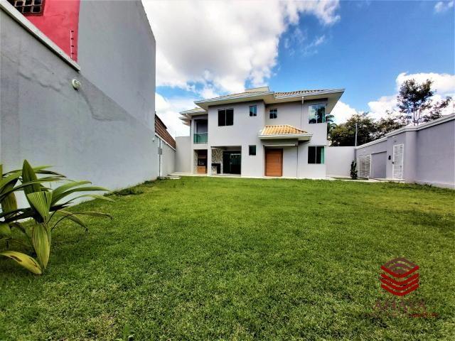 Casa à venda com 4 dormitórios em Santa amélia, Belo horizonte cod:514 - Foto 3
