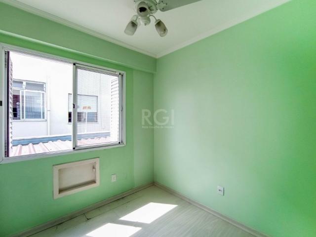 Casa à venda com 5 dormitórios em São joão, Porto alegre cod:EL56357248 - Foto 9