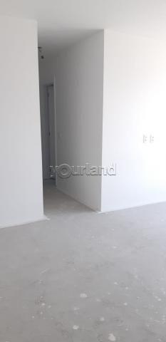 Apartamento à venda com 5 dormitórios em Sarandi, Porto alegre cod:YI151 - Foto 5