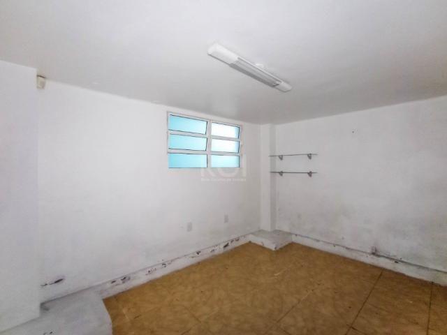 Casa à venda com 5 dormitórios em São joão, Porto alegre cod:EL56357248 - Foto 20