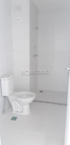 Apartamento à venda com 5 dormitórios em Sarandi, Porto alegre cod:YI151 - Foto 12