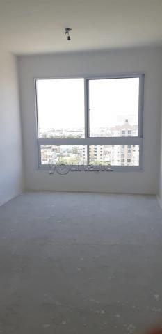 Apartamento à venda com 5 dormitórios em Sarandi, Porto alegre cod:YI151 - Foto 11