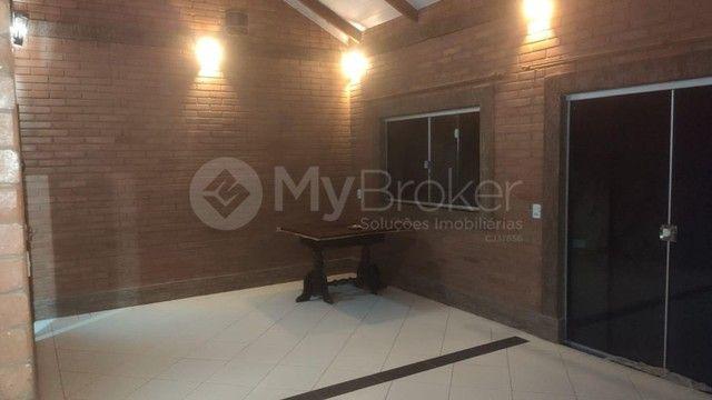 Casa com 3 quartos - Bairro Conjunto Residencial Aruanã III em Goiânia - Foto 13