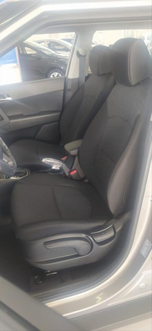 Hyundai Creta 1.6 16v Action - Foto 10