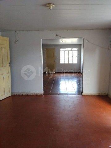 Casa com 2 quartos - Bairro Setor Leste Vila Nova em Goiânia - Foto 4