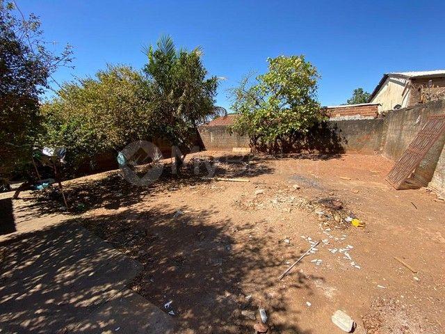 Casa com 3 quartos - Bairro Jardim Novo Mundo em Goiânia - Foto 5