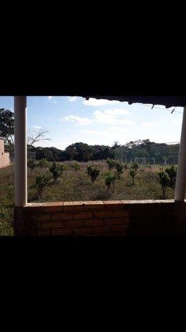 Chácara em Bonfinópolis  - Foto 4