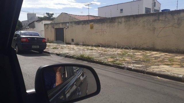 Casa com 2 quartos - Bairro Setor Leste Vila Nova em Goiânia - Foto 3