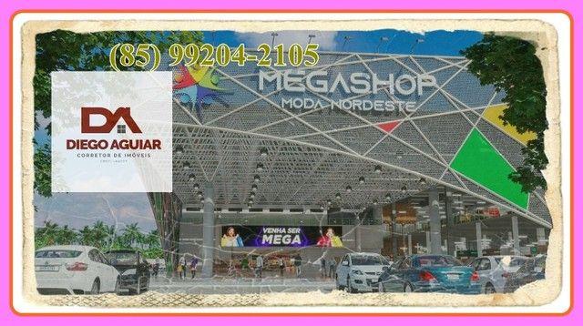 MegaShop Moda Nordeste @#$%