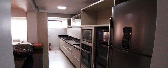 AP1638 Apartamento Residencial / Balneário - Foto 13