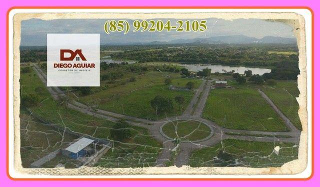 Loteamento Reserva Camará $%¨& - Foto 16