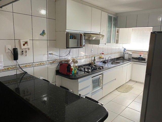 Apartamento com 2 quartos no Edifício Ilha de Paquetá - Bairro Setor Leste Vila Nova em G - Foto 2