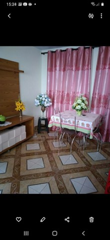 Casa na estância  - Foto 2