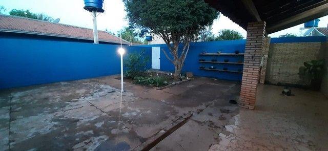 Casa-Terrea JD. Itatiaia - Foto 12