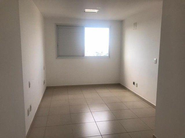 Apartamento duplex com 2 quartos no RESIDENCIAL VEREDAS DO LAGO - Bairro Setor Oeste em Go - Foto 19