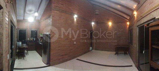 Casa com 3 quartos - Bairro Conjunto Residencial Aruanã III em Goiânia - Foto 12
