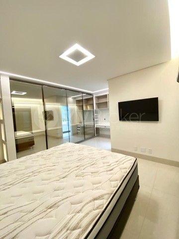Casa em condomínio com 4 quartos no Condomínio Portal do Sol Green - Bairro Portal do Sol - Foto 12