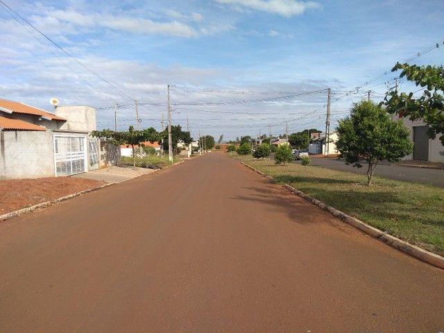 Casa 63 metros quitada Jardim União 2 Pérola no Paraná ótima localização - Foto 5