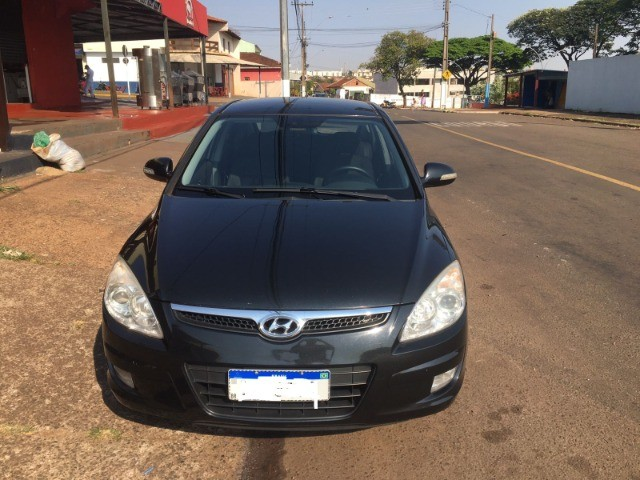Hyundai i30 2.0 - Foto 5