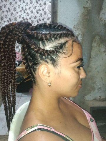LORE HAIR - Foto 3