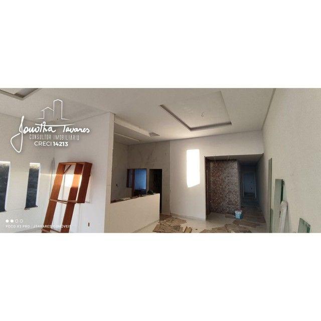 Vendo Casa Perfeita no Luiz Gonzaga em Caruaru. - Foto 14