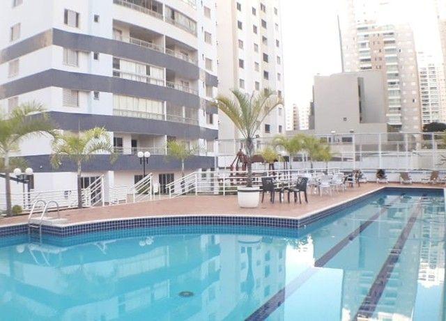 Apartamento com 3 quartos no RESIDENCIAL TORRE DI LORENZZO - Bairro Setor Bueno em Goiâni - Foto 17