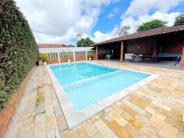 Casa com 3 dormitórios em condomínio, à venda, 120 m² por R$ 260.000 - Gravatá/PE - Foto 15