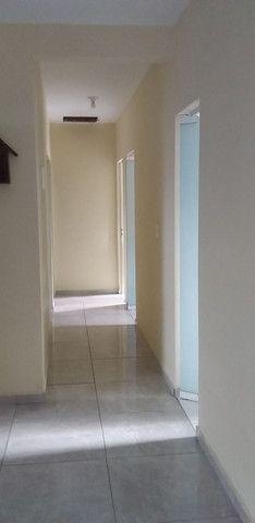 Vendo casa em itapoá bairro paese - Foto 7