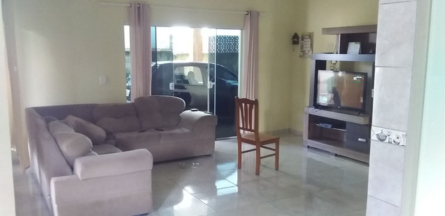 Vendo casa em itapoá bairro paese - Foto 6
