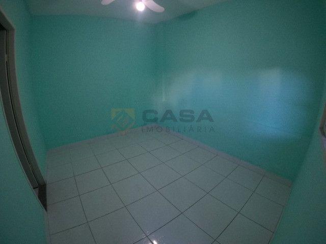 RP*!!!*Ótima Casa 4 quartos com 3 suítes e closets !!!Jardim limoeiro!! - Foto 6