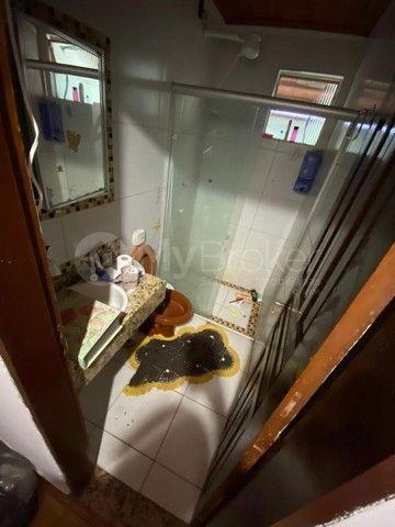 Casa com 3 quartos - Bairro Jardim Novo Mundo em Goiânia - Foto 12