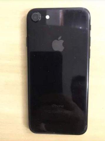 iPhone 7 256GB - Foto 3