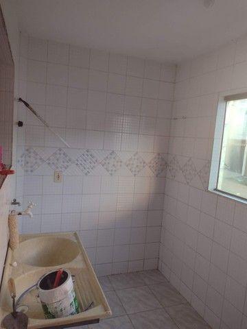 Alugo apartamento em Garanhuns com 2 quartos a 800m do Centro - Foto 2